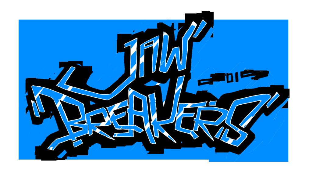 jawbreakers2015logo_t
