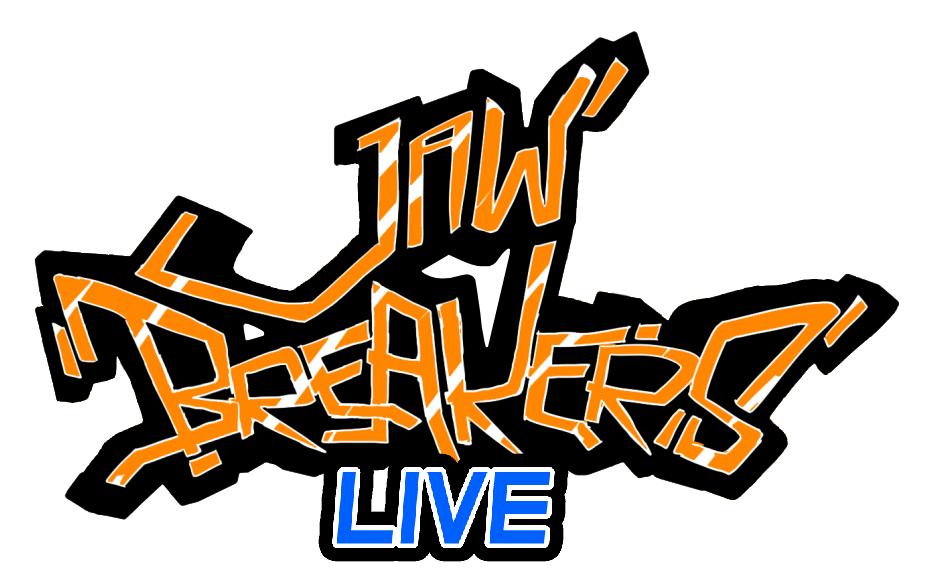JawbreakersLive